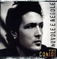 Marco Conidi