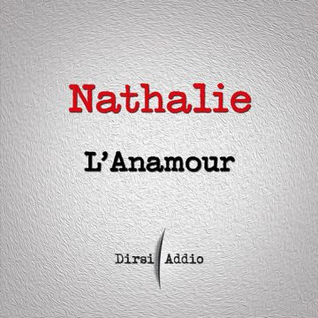 Nathalie - L'anamour